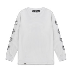 LONG SLEEVE T-SHIRT...