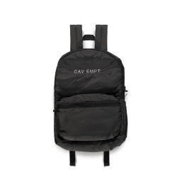 PUFFER BACK PACK
