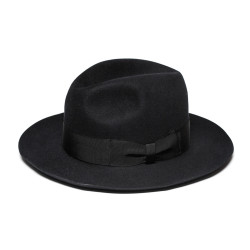 JOHNNY HAT (BEAVER)